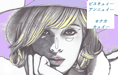 blog7_01.png